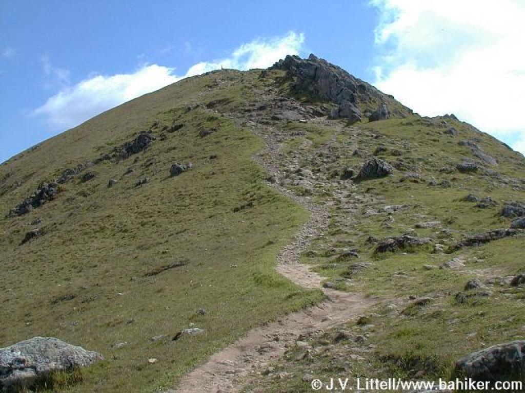 Mission Peak Regional Preserve, Fremont: Address, Mission Peak Regional Preserve Reviews: 5/5
